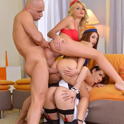 xxxsh-pilot-fucks-three-flight-attendants-stack-of-pussy